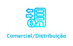 Módulo Comercial Distribuição