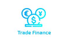 Módulo Trade Finance